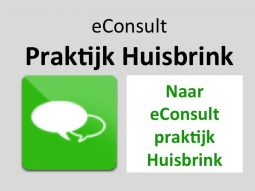 Button-eConsult-Huisbrink